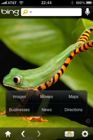 Bing_iPhone_app_1