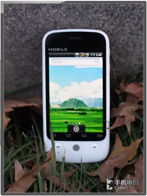 GPhone_A60_1