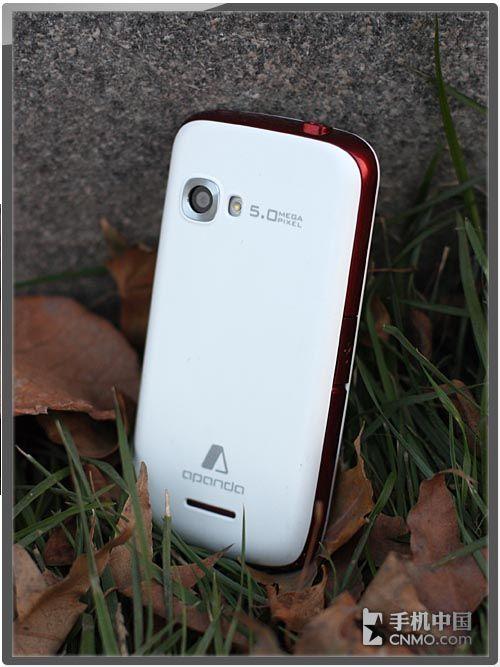 GPhone_A60_2