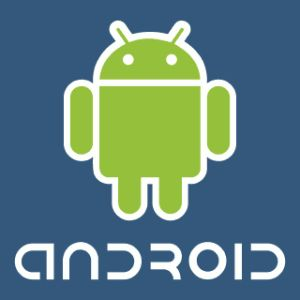 Google_Android_logo