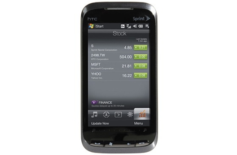 HTC-Touch-Pro2-Sprint-WiMax-phone