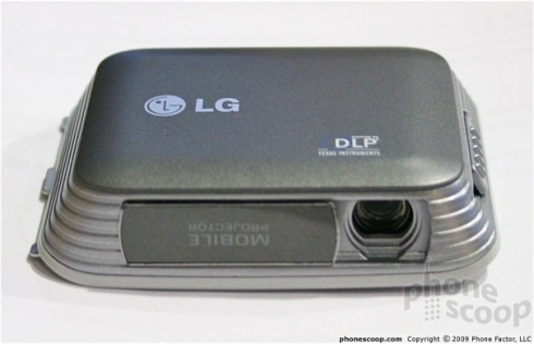 LG_eXpo_projector_2