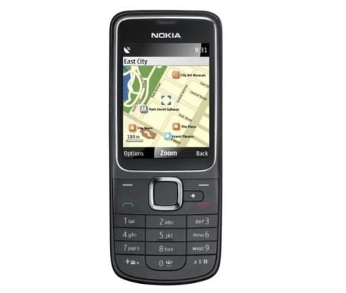Nokia_2710_Navigation_Edition_01