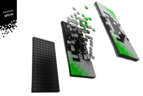 Nokia_Unik_concept_phone_2