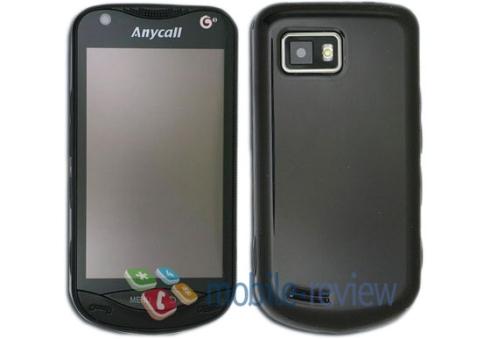 Samsung-GT-I8180C
