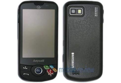 Samsung-SCH-i899