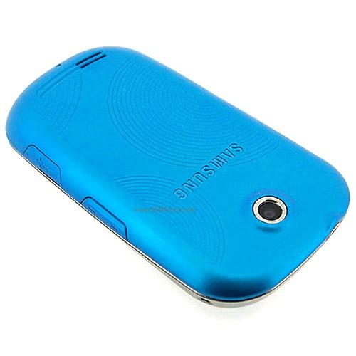 Samsung_Lindy_3