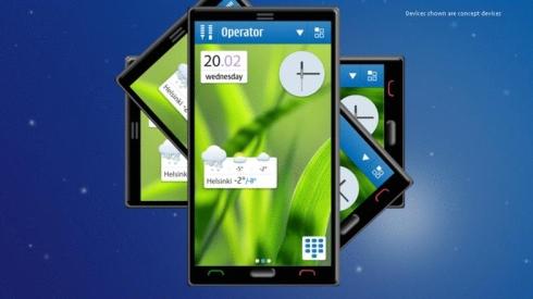Symbian_2010_1