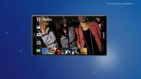 Symbian_2010_2