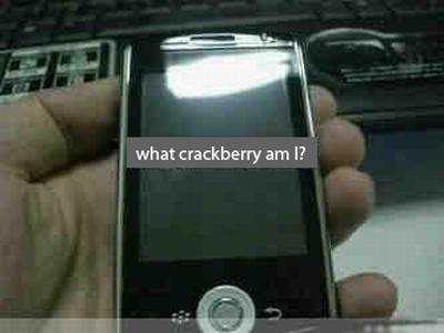 blackberry_leak