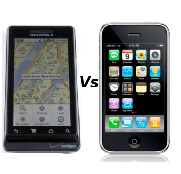 droid-vs-iphone
