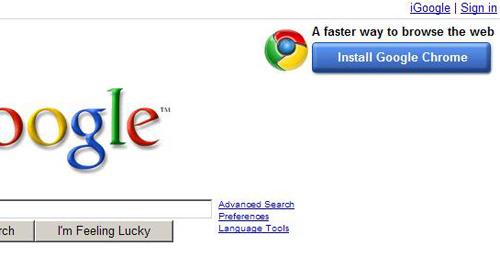 google_chrome_ad