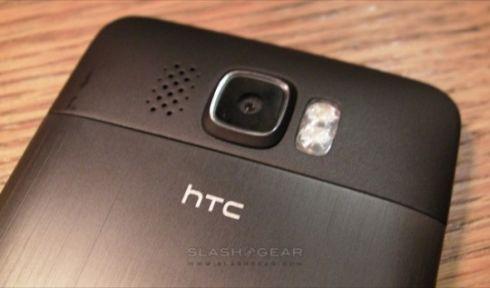 htc-hd2-camera