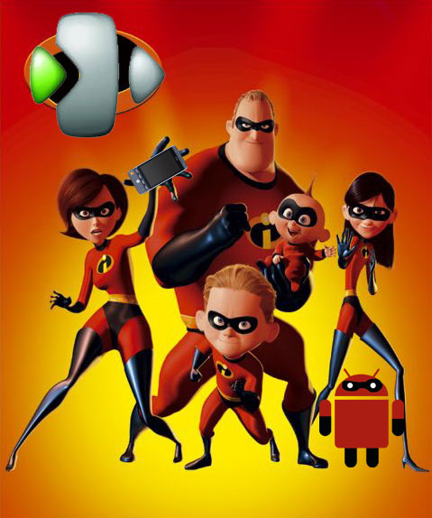 htc-incredibles
