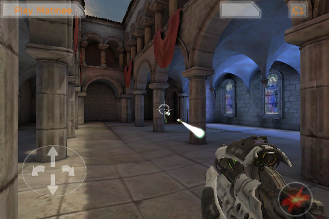 unreal_engine3_iphone