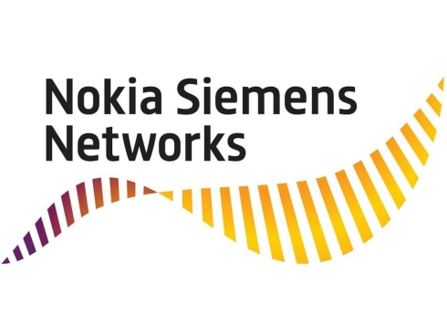 nokia siemens networks thesis View panagiotis douros' profile on linkedin nokia siemens networks postgraduate thesis.