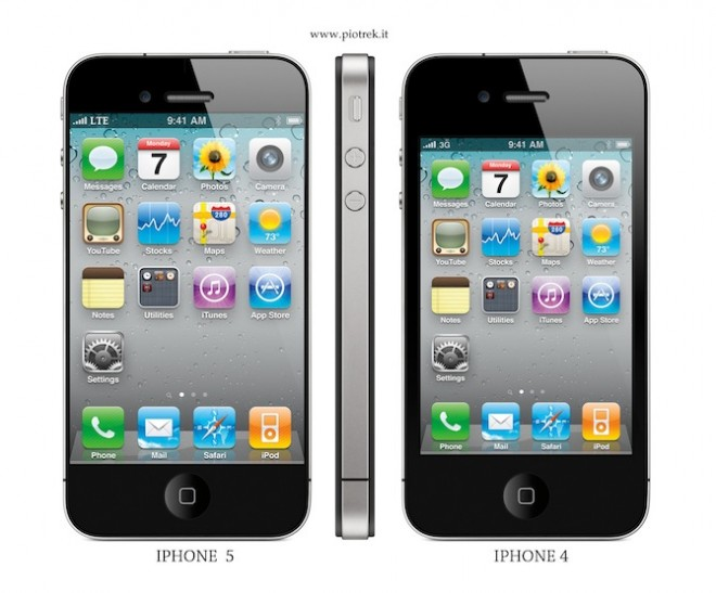 iphone 5 features 2011. iphone 5 features 2011.