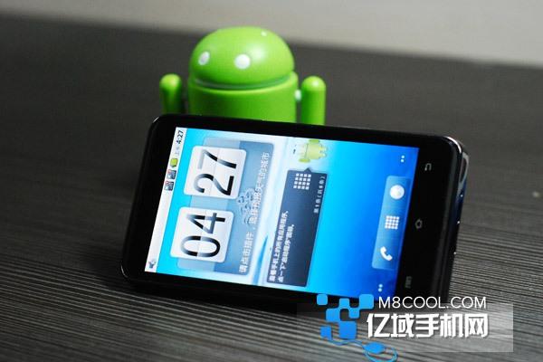 Htc Hd7 Китаец Андроид