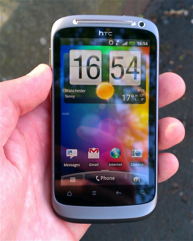 htc desire s available on uk carriers gsmdome com rh gsmdome com HTC One X HTC 9