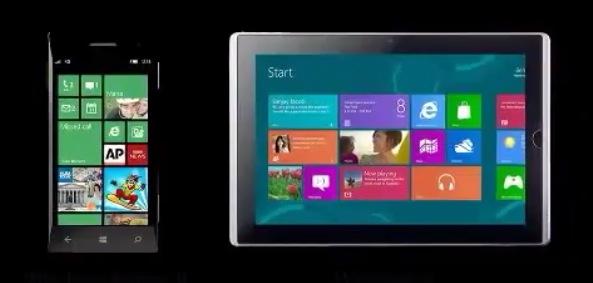 Unannounced Windows Phone 8 Nokia Prototype and Mystery ...