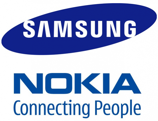 http://www.gsmdome.com/wp-content/uploads/2012/06/samsung-nokia-rumors-650x496.png