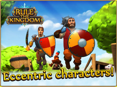 Rule_the_Kingdom
