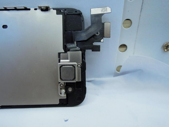 iPhone 5 Will Not Feature that Rumored NFC Chip | GSMDome com