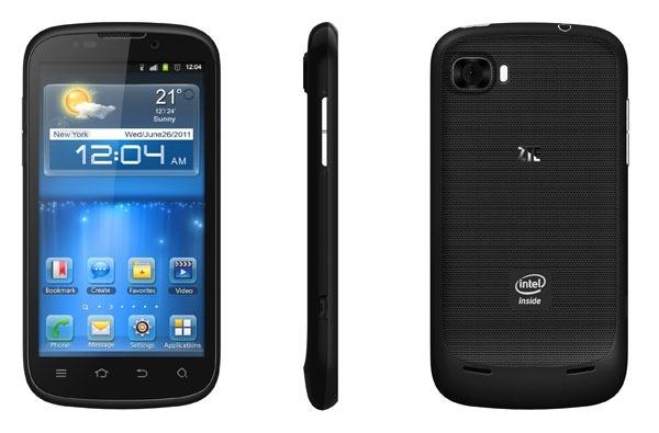 Reason Core zte grand x boost mobile SECTOR-2, NEAR