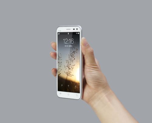 BBK_smartphone
