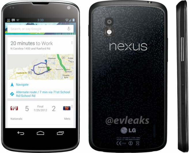 LG_Nexus