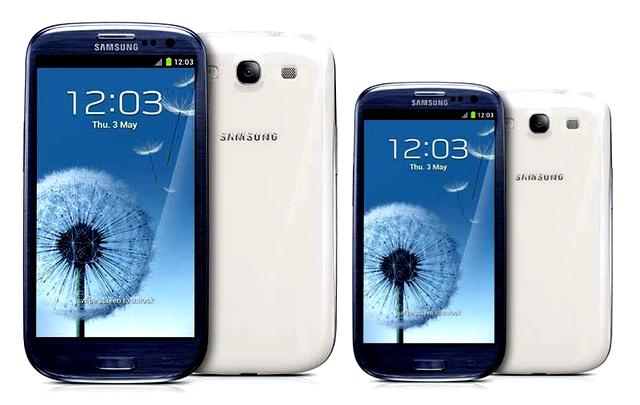 By Mircea Vasile / October 11, 2012 / Featured , Samsung