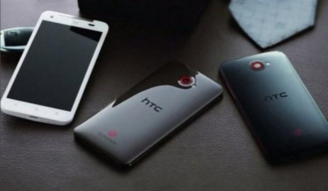 HTC_DLX_3