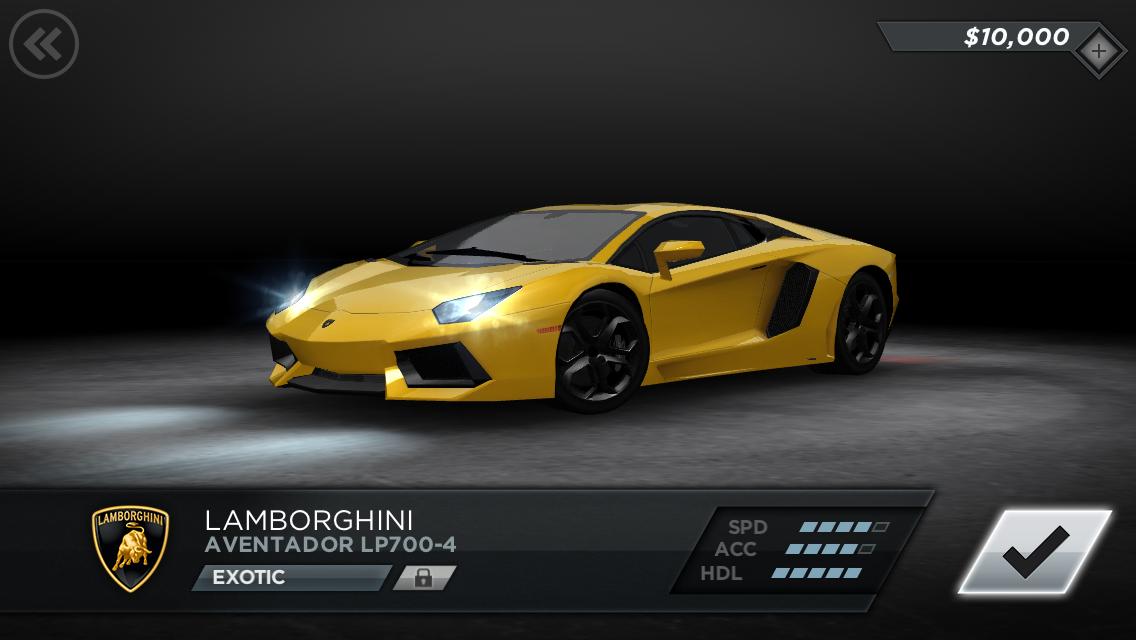 Best Car Game On Ios