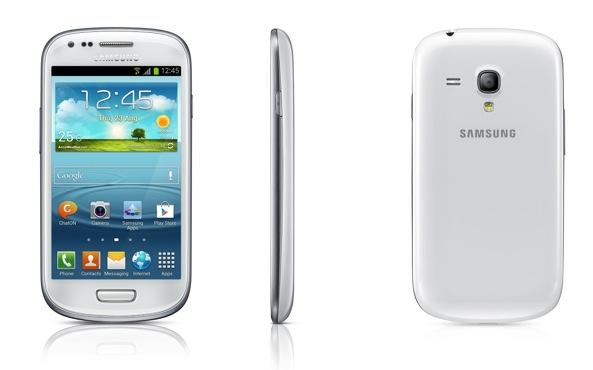 Samsung-Galaxy-S-III-Mini
