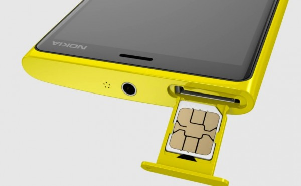 Nokia Lumia 920 Gets Official Support Clips (Video ...