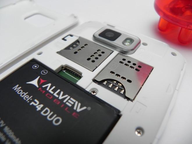 Allview-P4-Duo-review-GSMDome-com_15