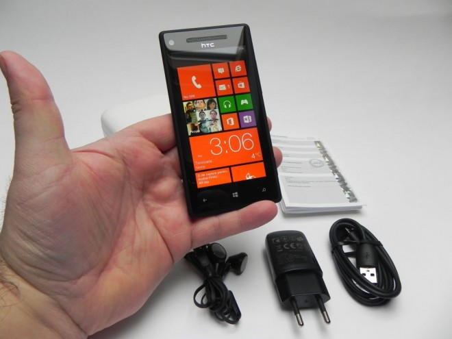 HTC-Windows-Phone-8X-review-GSMDome-com_05