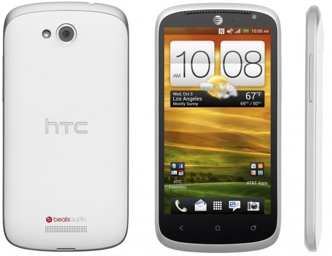 HTC_VX