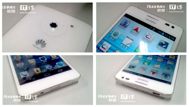 Huawei-Ascend-D2-iPhone-Galaxy-X-640x364