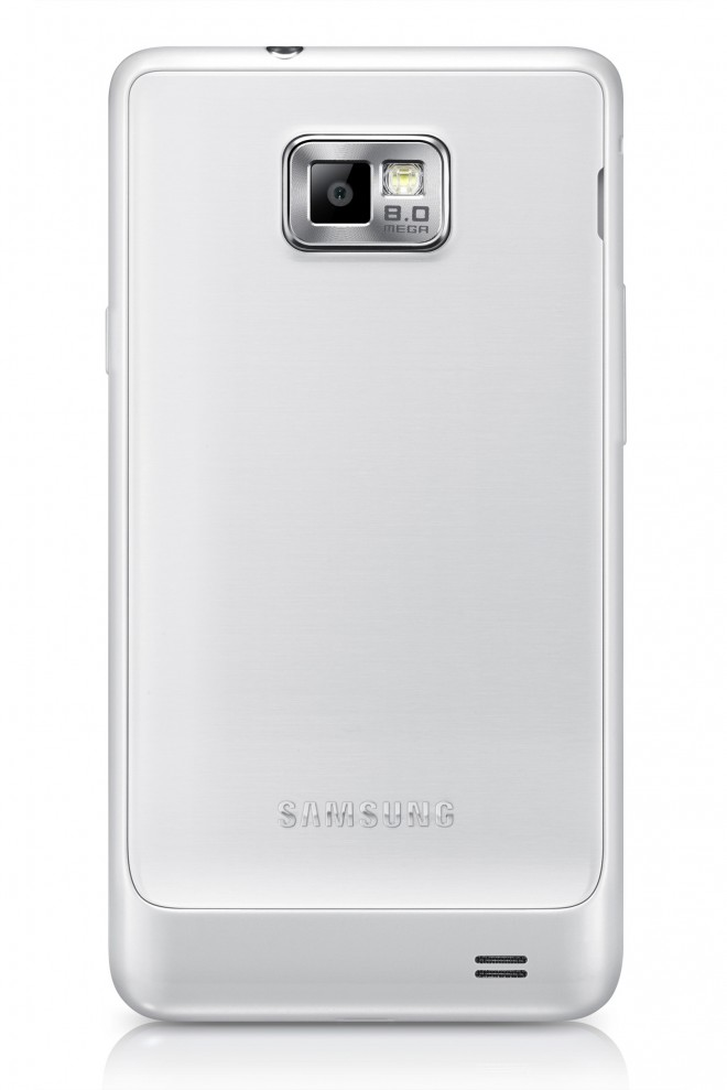 GALAXY-S-II-Plus-Product-Image-3