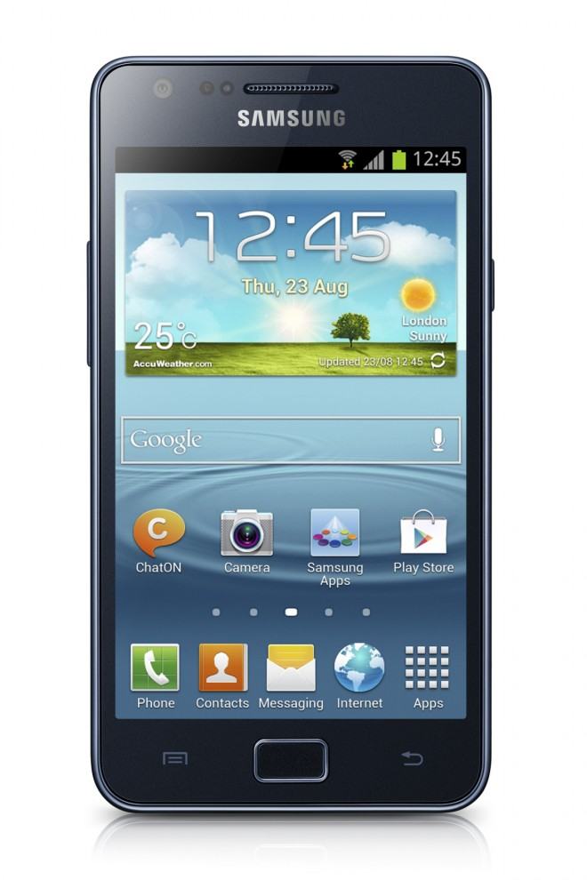 GALAXY-S-II-Plus-Product-Image-5