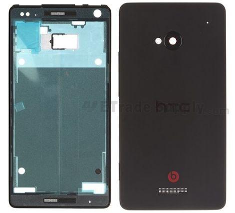 HTC_M7_Case