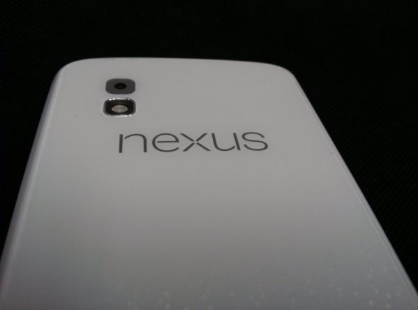 LG-Nexus-4-white