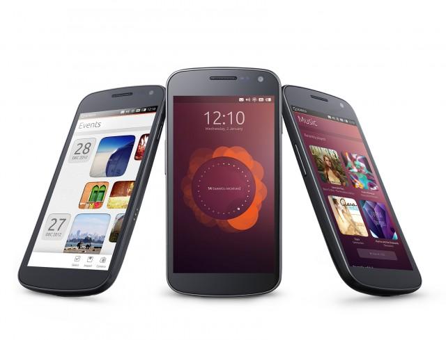 Ubuntu-on-phones-product-image-640x489