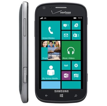 Verizon-Samsung-Odyssey-Windows-Phone-8-official-11