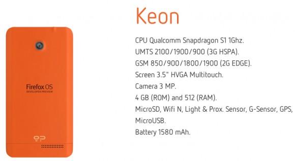 firefox_os_keon-580x317