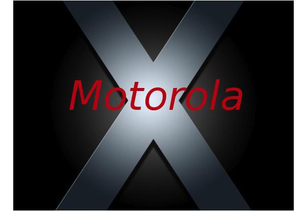 motorola-x-1