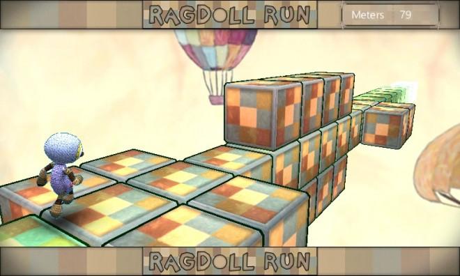 ragdoll_run_02
