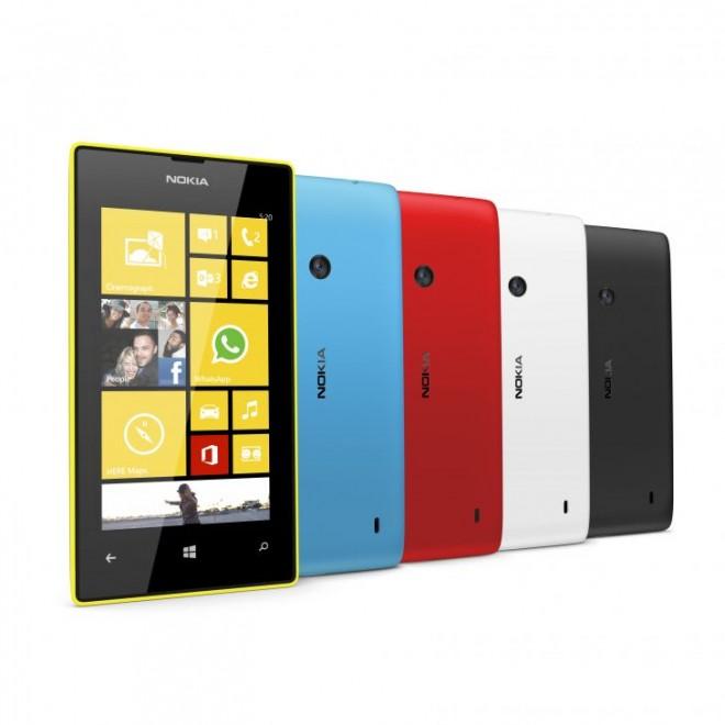 700-nokia-lumia-520-color-range-1