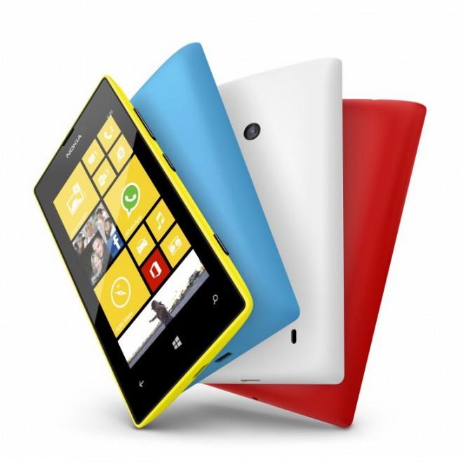 700-nokia-lumia-520-yellow_cyan_white_red